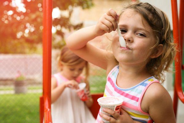 Τι να κάνω αν το παιδί μου θέλει να τρώει όλη την ώρα; | imommy.gr