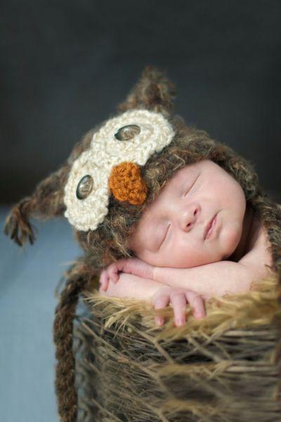 Το μωρό σας έχει προσωπικότητα! | imommy.gr