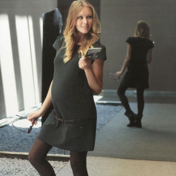 Fashion Mommy | imommy.gr