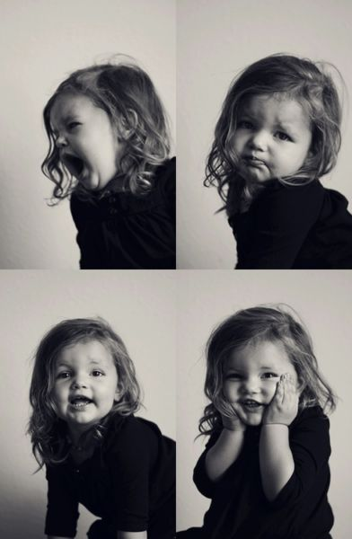 5 τρόποι να… καταστρέψετε το παιδί σας | imommy.gr
