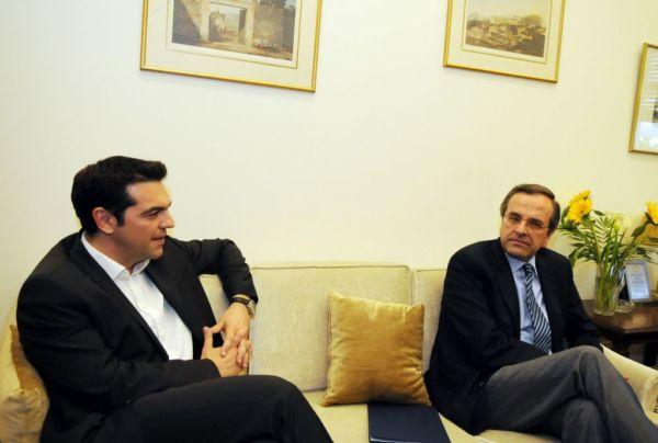 «Ναι ή όχι στην Ευρώπη» το δίλημμα των ευρωεκλογών | imommy.gr
