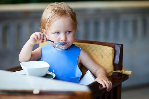 Δυσανεξία στη γλουτένη: Οι πιο επικίνδυνες τροφές για το παιδί | imommy.gr