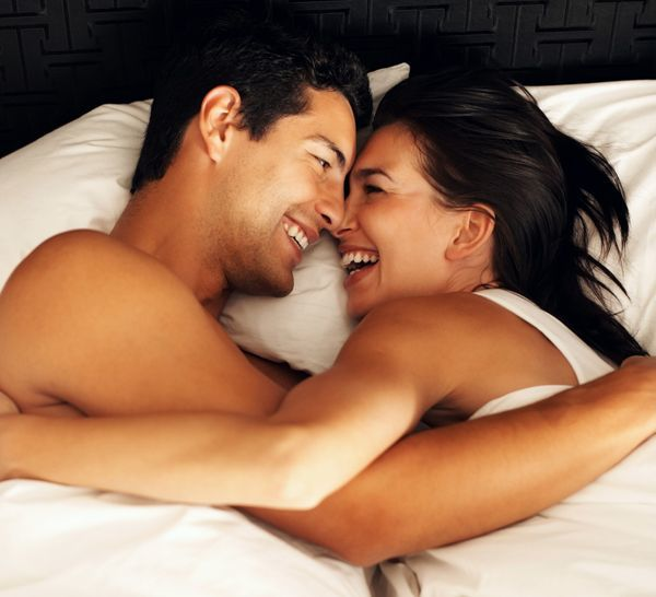 9 τρόποι για να μην ξεχάσουμε το σεξ μετά το παιδί! | imommy.gr