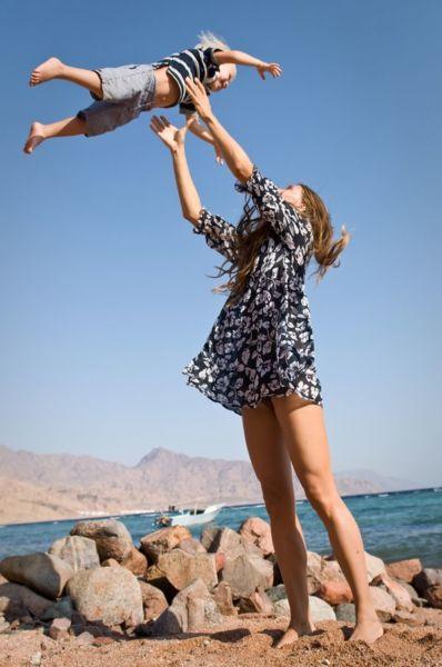 9 πράγματα που πρέπει να γνωρίζει κάθε νέα μαμά! | imommy.gr