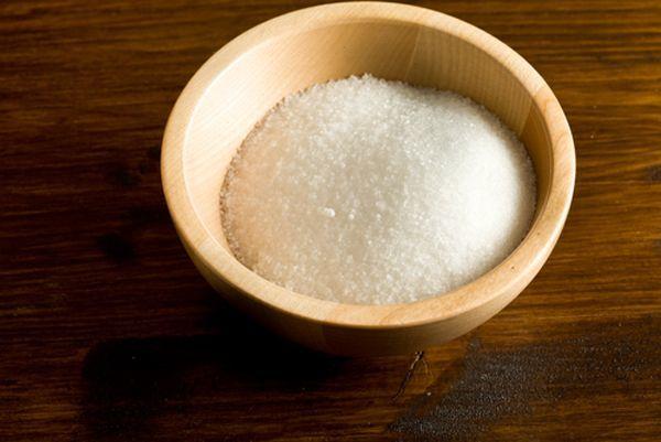 Ζάχαρη και αλάτι: Οι λευκές «ενοχές» | imommy.gr