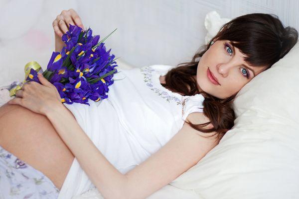 Αντιμετωπίστε τα προβλήματα ομορφιάς που προκαλεί η εγκυμοσύνη | imommy.gr
