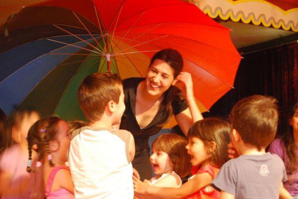 «Παιδί & Τέχνη» | imommy.gr