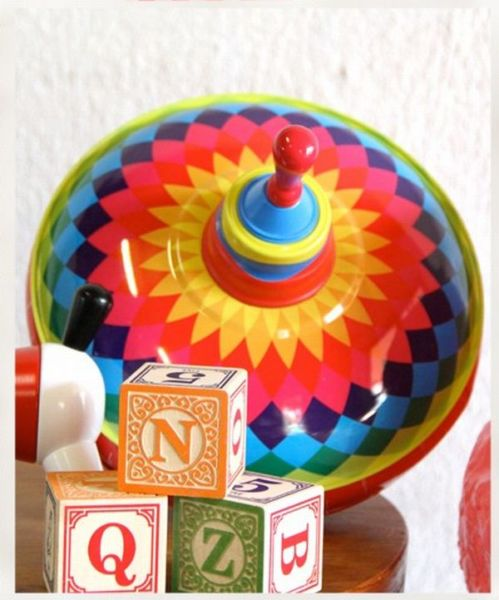 Vintage toys | imommy.gr