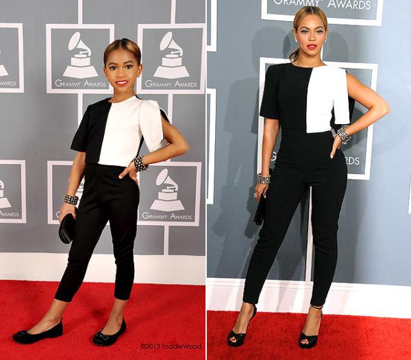 Τα Grammy Awards σε… μικρογραφία | imommy.gr