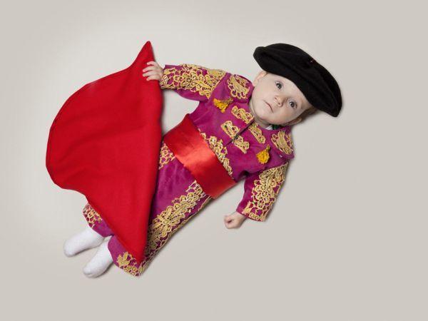 Εικόνες: Ένα μωρό «ντυμένο» 11 επαγγέλματα   imommy.gr