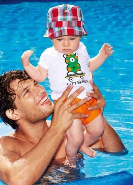 10 μεγάλες αλήθειες για την πατρότητα   imommy.gr