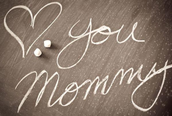 Πόσες δουλειές κάνει κάθε πρωί μια μαμά; | imommy.gr