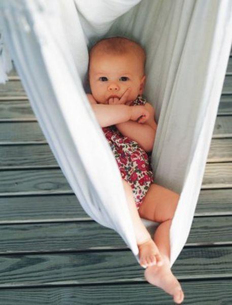 Οι πρώτες διακοπές με το μωρό | imommy.gr