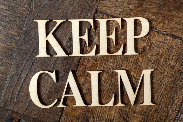 4 βήματα για να τα βγάλετε πέρα με την πιεστική πεθερά σας   imommy.gr