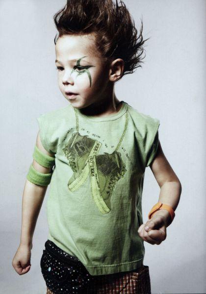 6 απλές στρατηγικές για να μην «μπλέξει» το παιδί με κακές παρέες   imommy.gr
