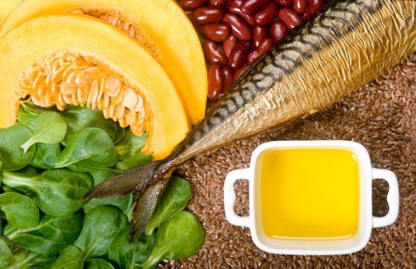 Οι τροφές που μειώνουν κατά 34% τις πιθανότητες να γεννηθεί ένα παιδί με αυτισμό   imommy.gr
