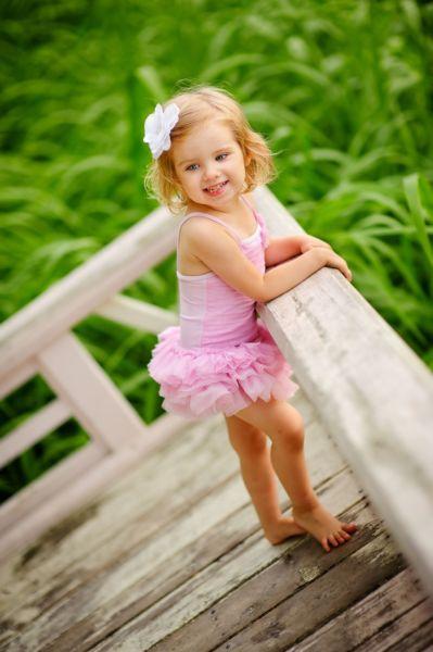 7 σημάδια ότι το παιδί σας είναι ευτυχισμένο | imommy.gr