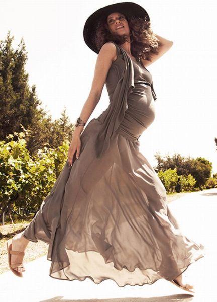 Shopping: τα ωραιότερα ρούχα και αξεσουάρ για την έγκυο   imommy.gr