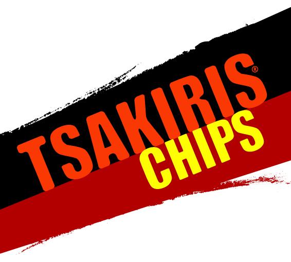 Νέες «Γεύσεις από Ελλάδα» από τα Tsakiris Chips | imommy.gr