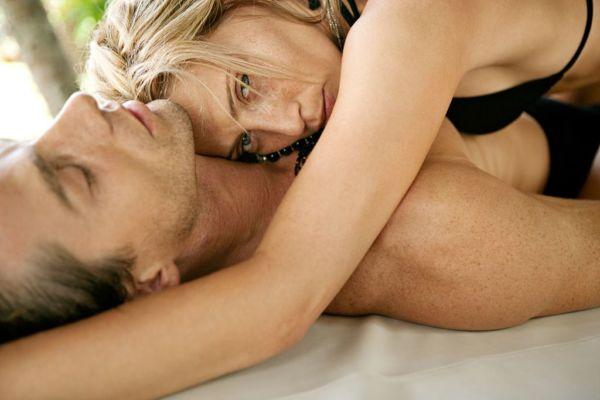 Τι σχέση έχουν οι άντρες με τη γυναικεία εμμηνόπαυση; | imommy.gr
