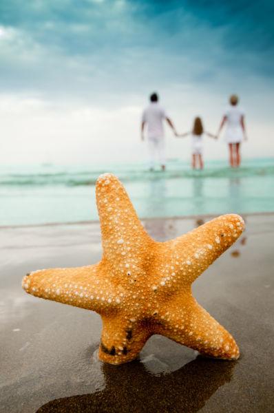 9 μυστικά για ανέμελες διακοπές | imommy.gr