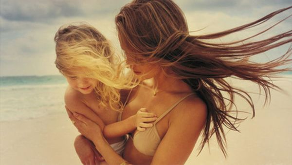 Εσείς επιβραβεύετε σωστά το παιδί σας; | imommy.gr