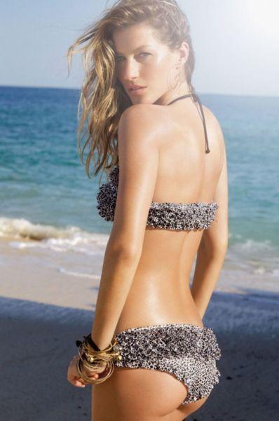 Ξεφουσκώστε χωρίς δίαιτα σε 10 ημέρες! | imommy.gr