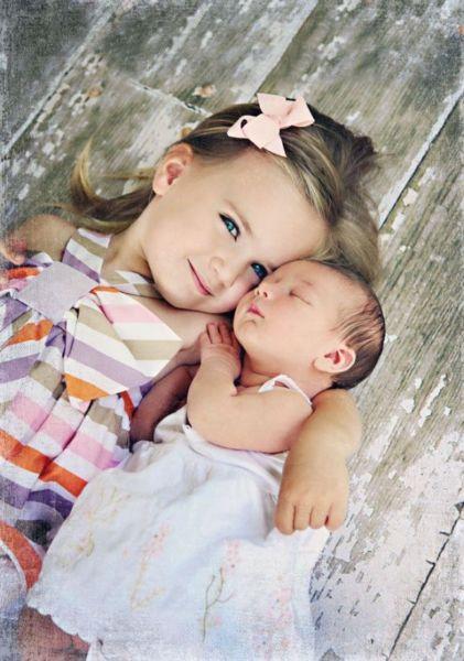 Έτσι θα μεγαλώσετε υπεύθυνα παιδιά! | imommy.gr