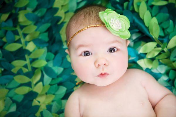 Ο μήνας γέννησης του μωρού καθορίζει την υγεία του | imommy.gr