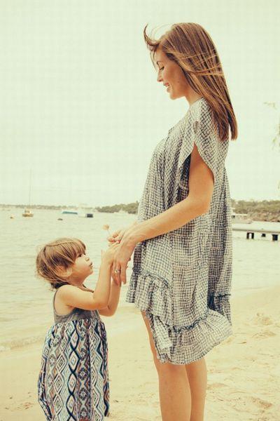 9 πράγματα που μια μαμά δεν πρέπει ποτέ να πει στην κόρη της | imommy.gr