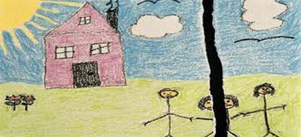 Οι διαφωνίες στην ανατροφή των παιδιών απειλούν το γάμο σας; | imommy.gr