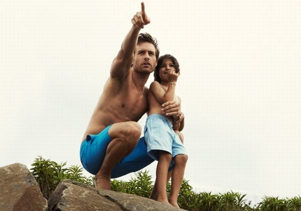 Γιατί οι μπαμπάδες προτιμούν γιους… και οι μαμάδες κόρες; | imommy.gr
