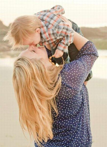 Ένστικτο: Ο πιο αποτελεσματικός σύμμαχος των γονιών! | imommy.gr