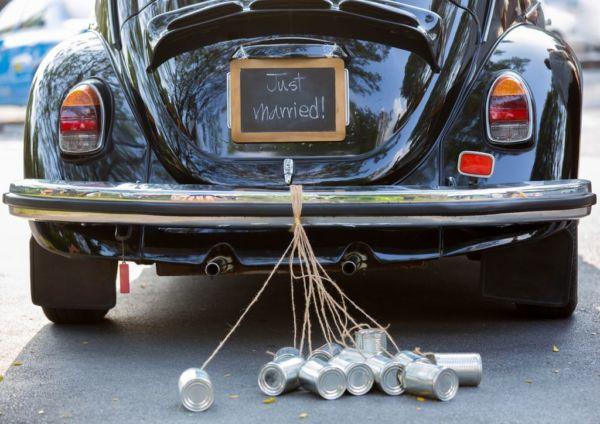 Πώς φαντάζονται τα πιτσιρίκια τον ευτυχισμένο γάμο; | imommy.gr