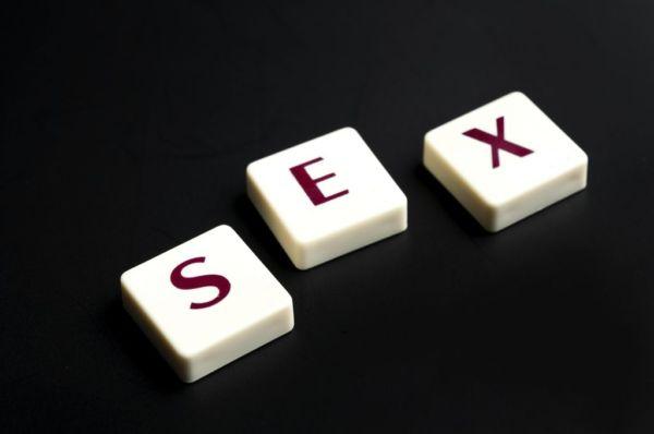 Τι σχέση μπορεί να έχει το (πολύ) σεξ με τα (πολλά) χρήματα;   imommy.gr