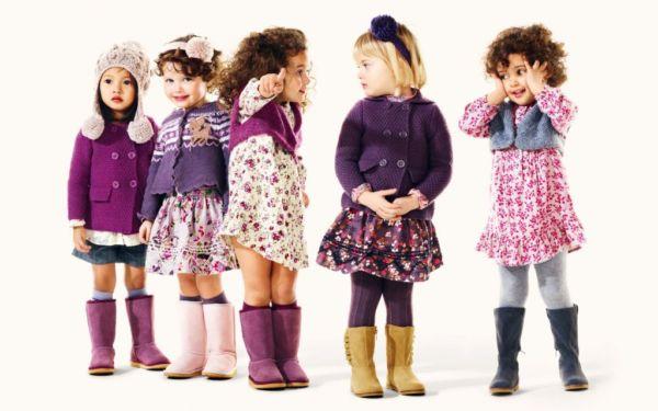 Προσαρμογή στον παιδικό σταθμό χωρίς προβλήματα! | imommy.gr