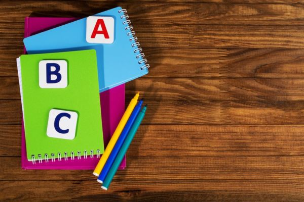 6 πράγματα που θα ήθελε από εσάς ο δάσκαλος του παιδιού σας | imommy.gr