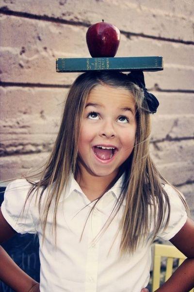 Ετοιμάστε το παιδί για την επιτυχία του στο σχολείο | imommy.gr