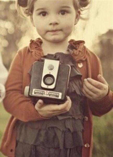 Όσα δεν θα γνωρίσουν ποτέ τα παιδιά που γεννήθηκαν σήμερα | imommy.gr