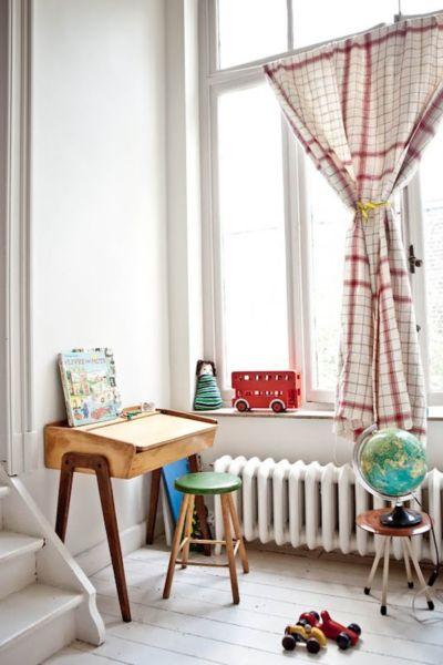 Πώς να οργανώσετε το γραφείο του παιδιού | imommy.gr