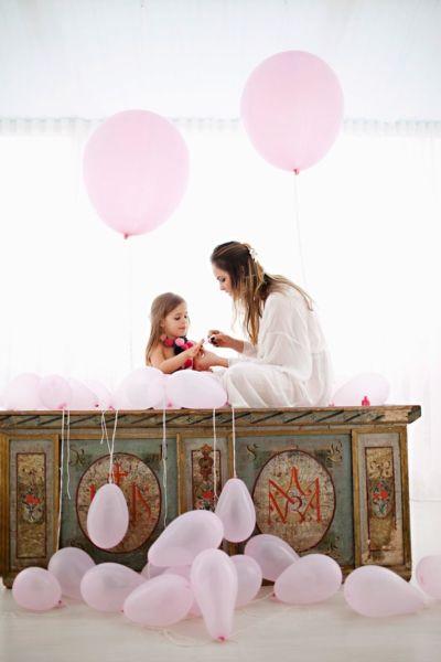 Οι 10 άνθρωποι που κάνουν αφόρητη την ζωή μιας μαμάς!   imommy.gr