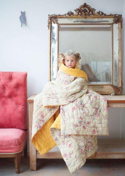 9 τρόποι για να παρακινήσουμε ένα… τεμπέλικο παιδί! | imommy.gr