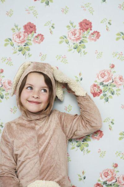 Ωτίτιδα και παιδιά: Όλα όσα πρέπει να ξέρετε | imommy.gr