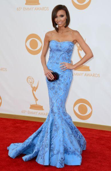 Emmy Awards 2013: Διάσημες μαμάδες στο κόκκινο χαλί   imommy.gr
