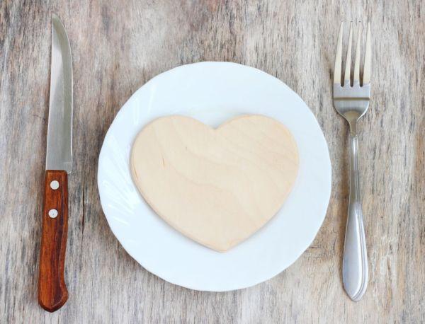 5 λόγοι που το οικογενειακό τραπέζι ενώνει την οικογένεια! | imommy.gr