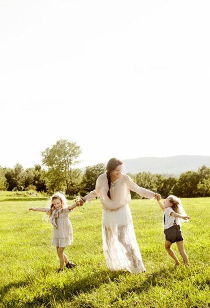Ποιο παιδί σας «αγαπάτε» περισσότερο; | imommy.gr