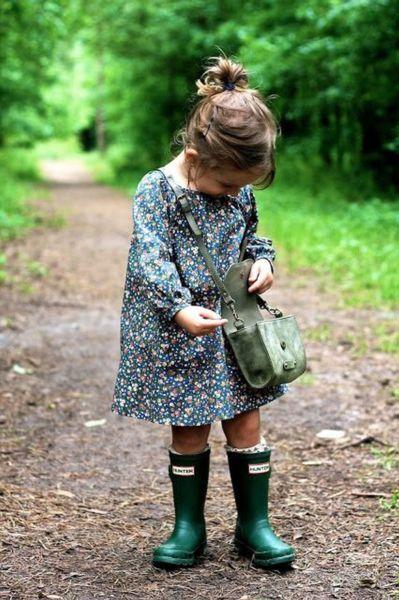 Πώς να μάθουμε τα παιδιά να παίρνουν τις σωστές αποφάσεις!   imommy.gr