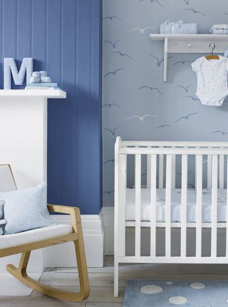 Shopping : baby & kids room | imommy.gr