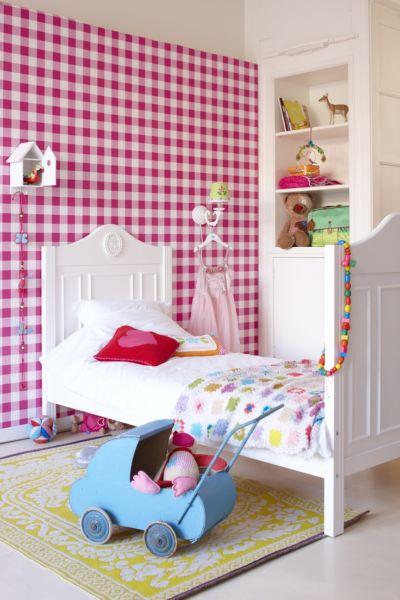 Δωμάτια μόνο για κορίτσια | imommy.gr