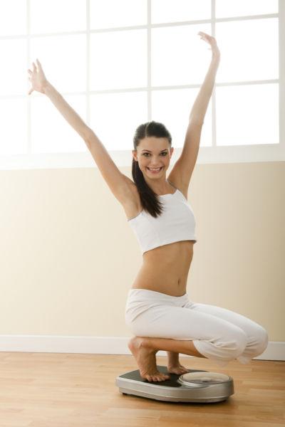 Η δίαιτα που επιταχύνει το μεταβολισμό μας! | imommy.gr